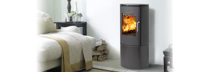 mors 8190. Black Bedroom Furniture Sets. Home Design Ideas