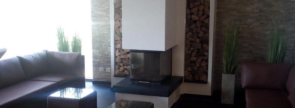 hochwertige kamin fen f r das m nsterland. Black Bedroom Furniture Sets. Home Design Ideas